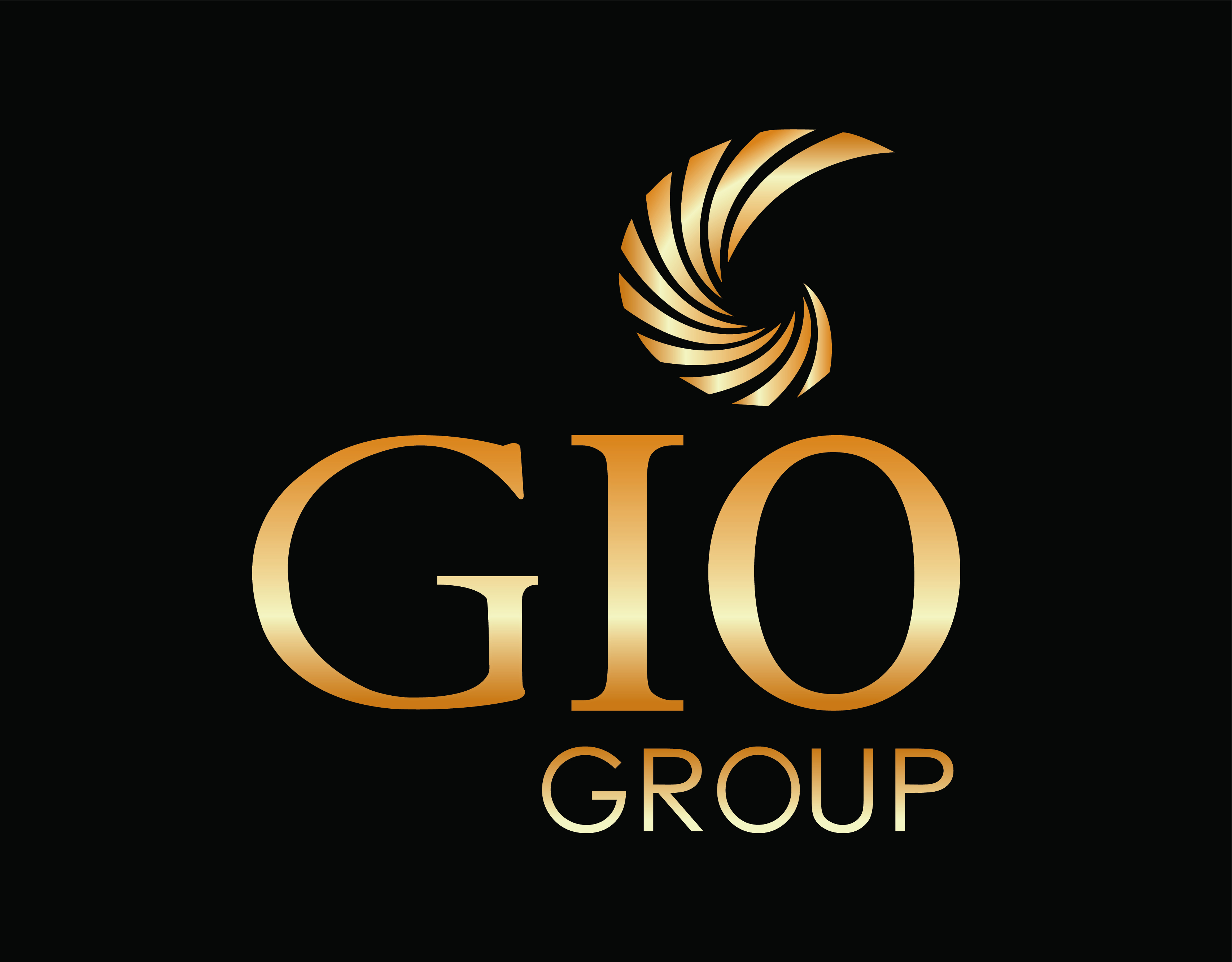 Công ty CP Gio Group