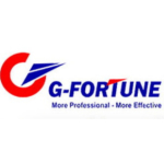 CÔNG TY CP GREATING FORTUNE LOGISTICS