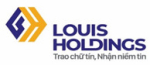 CÔNG TY CP LOUIS HOLDINGS