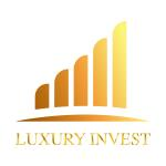 Công ty CP Luxury Invest Việt Nam