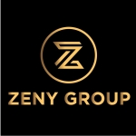 CÔNG TY CP ZENY GROUP