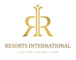 công ty Resorts International
