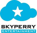 CONG TY SKYPERRY ENTERTAINMENT