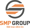Công Ty SMP Group