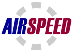 Công Ty TNHH Airspeed Manufacturing Việt Nam