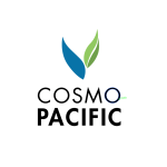 Công ty TNHH Cosmo Pacific