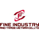 Công ty TNHH Fine Industr and Trade Việt Nam