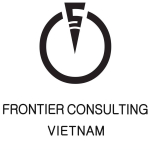 Công ty TNHH Frontier Consulting Việt Nam