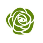 CÔNG TY TNHH GREEN ROSE GROUP