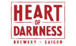 CÔNG TY TNHH HEART OF DARKNESS VIỆT NAM