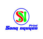 CÔNG TY TNHH MTV IN SONG NGUYEN