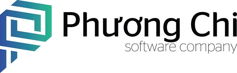 Phuong Chi Software Company