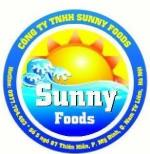 Công Ty TNHH Sunny Foods