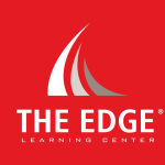 CÔNG TY TNHH THE EDGE LEARNING CENTER