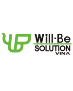 Công ty TNHH Will Be Solution Vina