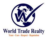 Công ty TNHH World Trade Realty