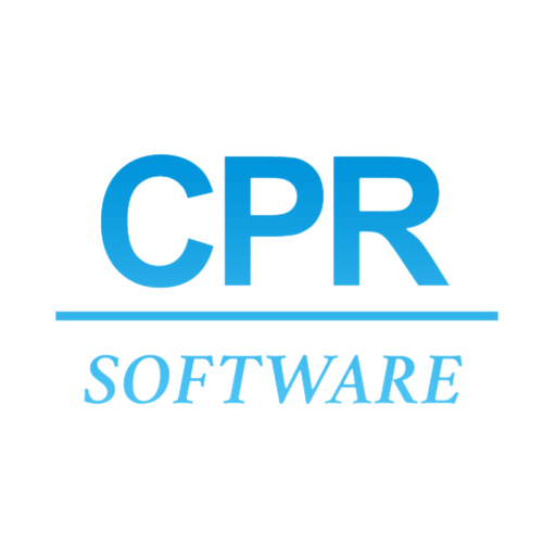 CPRSoftware