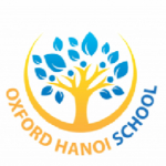 Oxford Ha Noi School