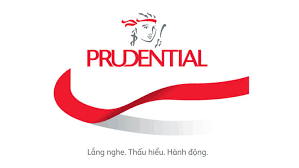 CÔNG TY BHNT PRUDENTIAL VN