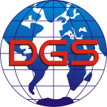 DGS LOGISTICS CO., LTD