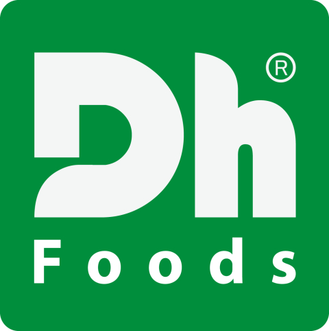 Dh Foods