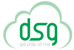 Digital Solutions Global Company Limited
