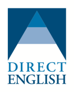 Direct English Saigon