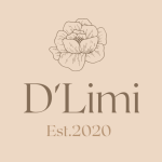 D'limi Clothing