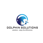 Dolphin Solutions Co., LTD
