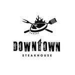 Downtown Steakhouse