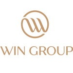 Công Ty Win Group