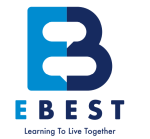 EBest Education