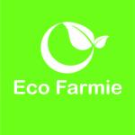 Eco Farmie