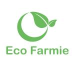 ECO FARMIE COMPANY LIMITED