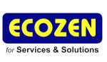 Ecozen International Co.,Ltd.