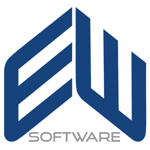 EdgeWorks Software LTD