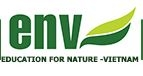 Education for Nature