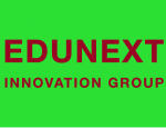 EduNext Innovation Group