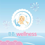 BB WELLNESS VIỆT NAM