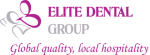 Elite Dental Vietnam