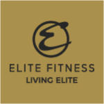 Elite Fitness And Yoga Center