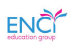 ENCI Education Group