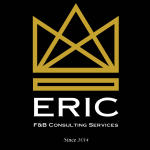 ERIC F&B Consulting Services