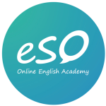 ESO EDUCATIONAL DEVELOPMENT LIMITED COMPANY