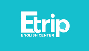 ETRIP ENGLISH CENTER