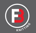 Fang Brothers Knitting VN