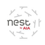 NEST BY AIA BITEXCO & LANDMARK 81