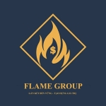 FLAME GROUP