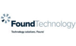 Found Technology VN