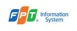 FPT Information System